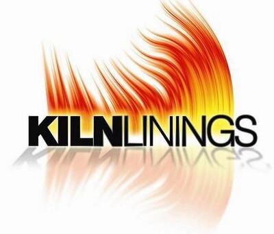Kilnlinings - DRC Partner