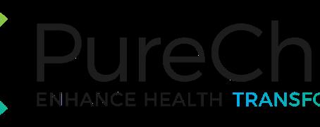 PureChiro Clinic - DRC Partner