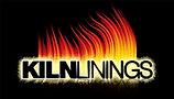 sponsor_kilnlinings.jpg