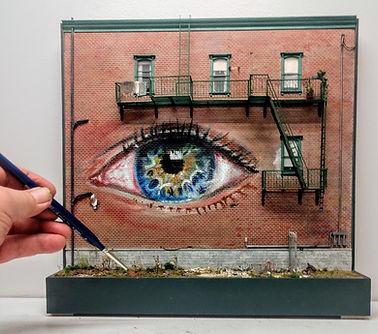 Seeinmg Eye Wall.jpg