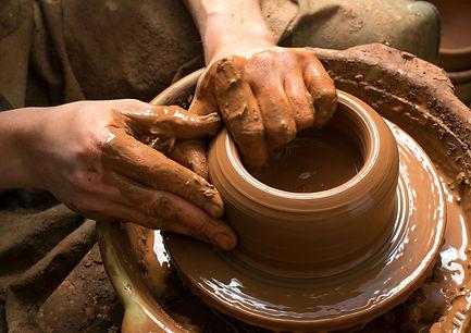 Pottery (culture).jpg