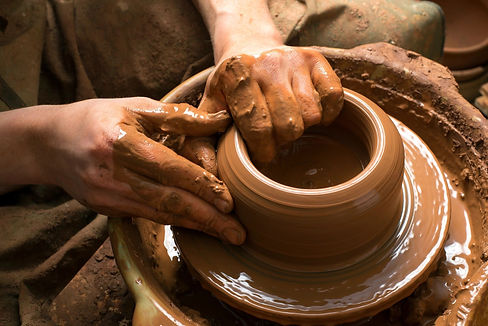 Pottery (culture).jpg