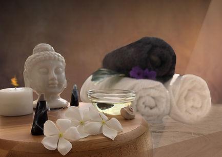 Massage(CULTURE)2.jpg