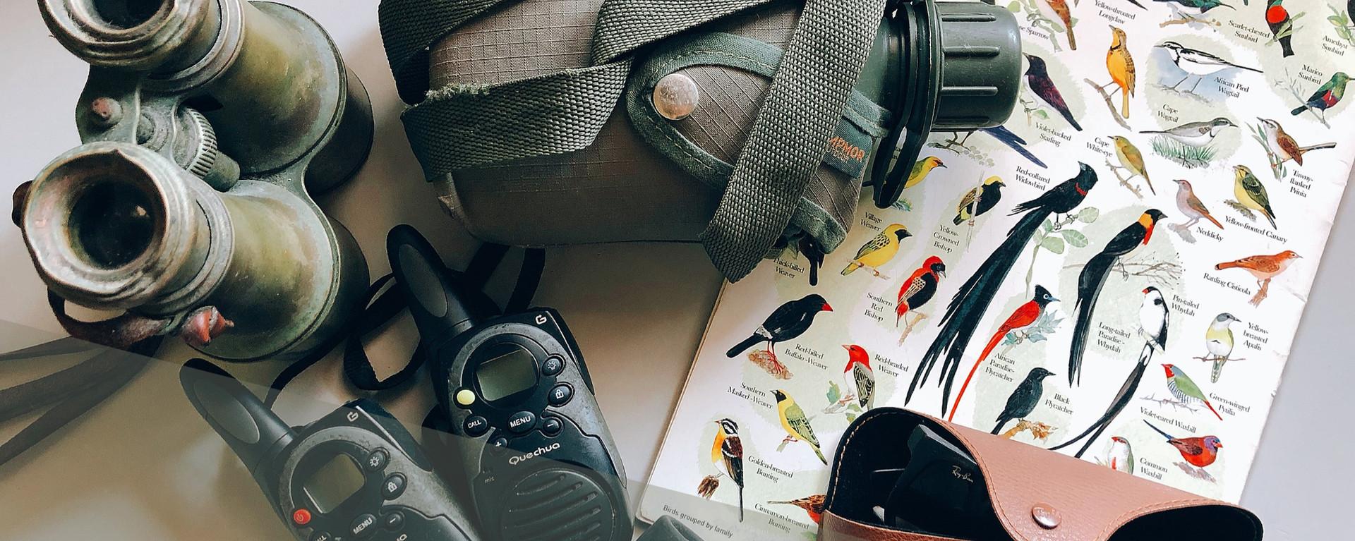 travel%20info_edited_edited.jpg