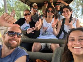 Friends on an adventure.JPG
