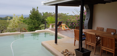 Pool view at accommodation.jpg