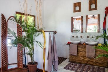 Bathroom of the bungalows.jpg