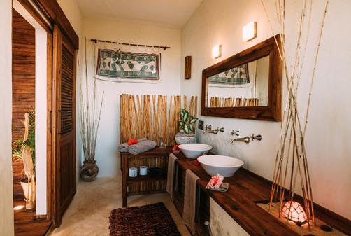 Bathroom with a seaview.jpg