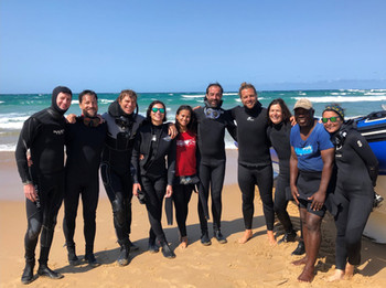 Group of divers and our instructors.jpg