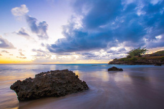 beautiful Tofinho Beach.jpg