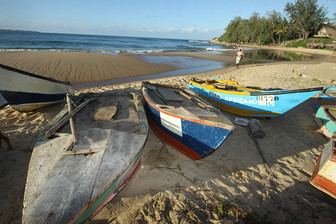 Typical fishing village.JPG