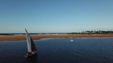 Kayaking trips in the Estuary.JPG