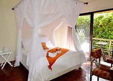 Maputo Accommodation