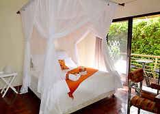 Maputo Accommodation