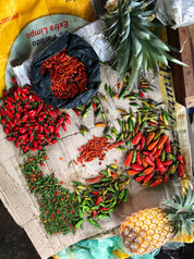 Fresh market food.JPG