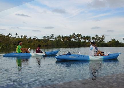 Kayak (CULTURE)2.jpg