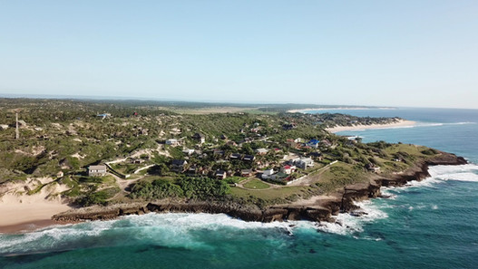 Drone view of Tofo.JPG