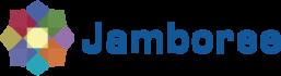 jamboree-housing-corporation-affordable-