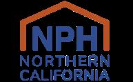 NPH oiginal_logo-1.png