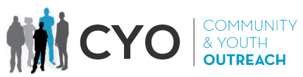 cyo-logo-color.png