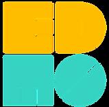edmo-logo-p-500.png