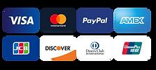 payment copy.png