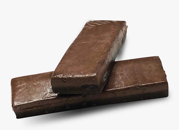 Barritas Doble Chocolate