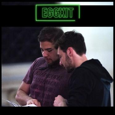 eggxit promo BTS 4.jpg
