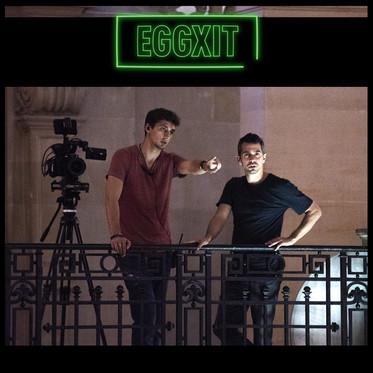 eggxit promo BTS 3.jpg