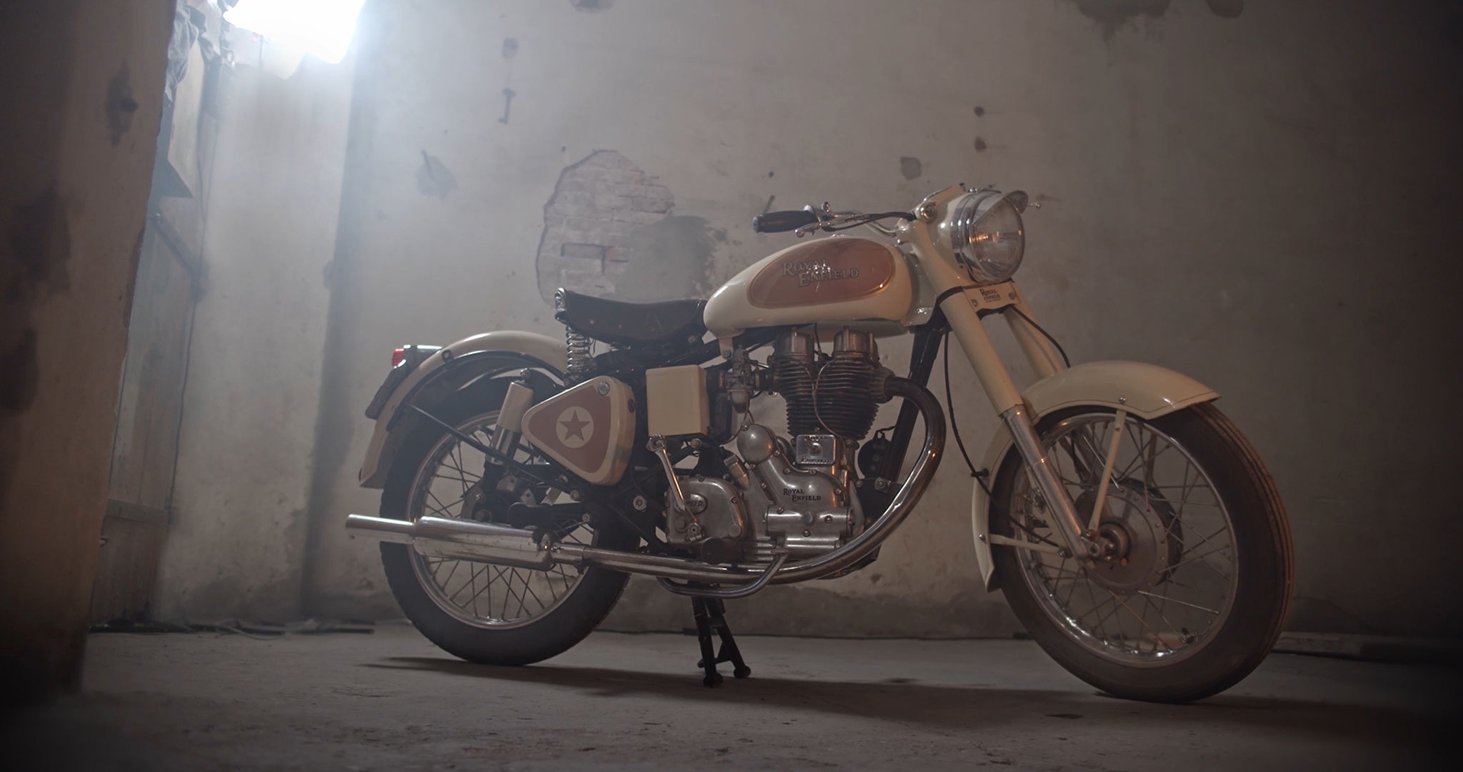 Royal_enfield_1.jpg