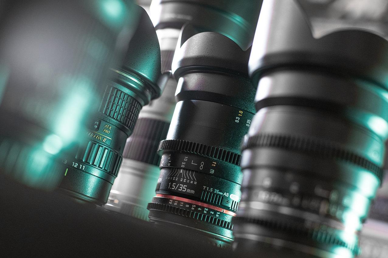 lenses_bg.jpg