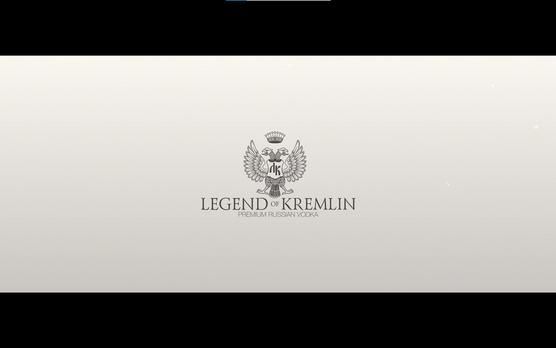 LEGEND OF KREMELIN (6).png