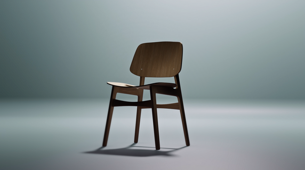 chair_04.png