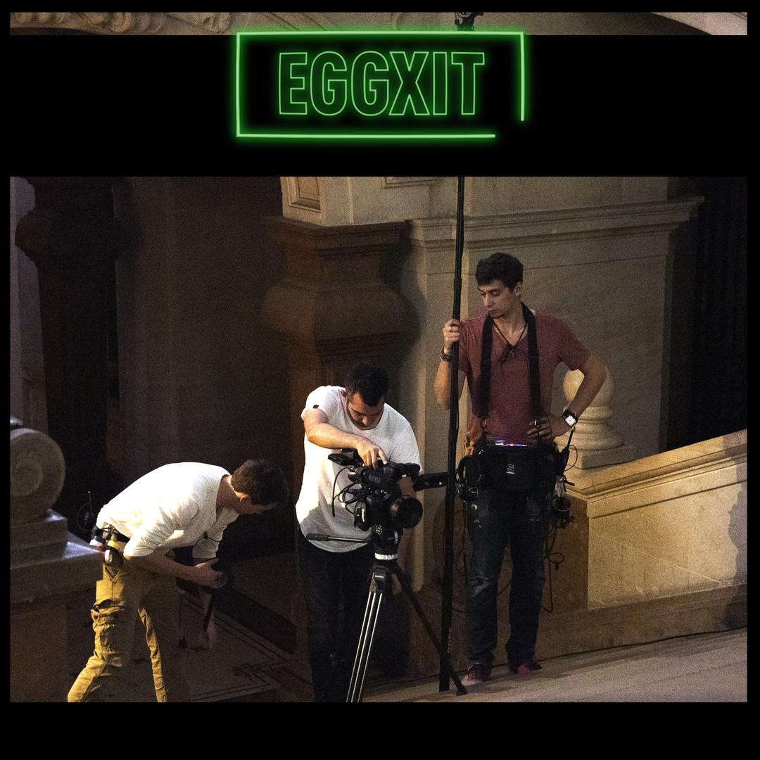 eggxit promo BTS 6.jpg