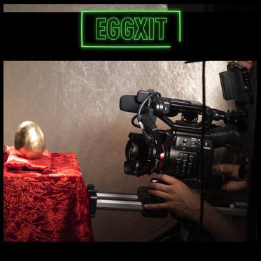 eggxit promo BTS 8.jpg