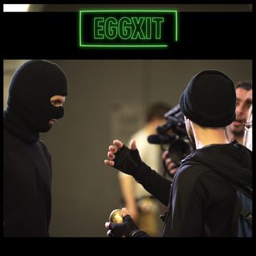 eggxit promo BTS 1.jpg
