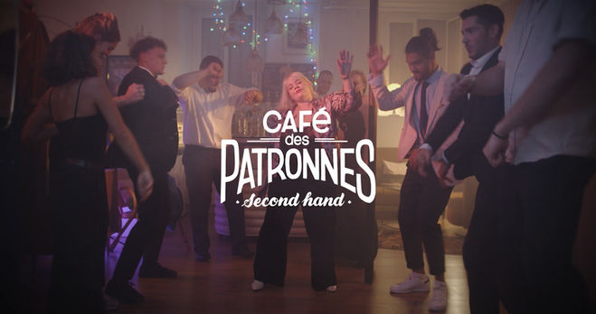 CafedesPatronnes_3.jpg