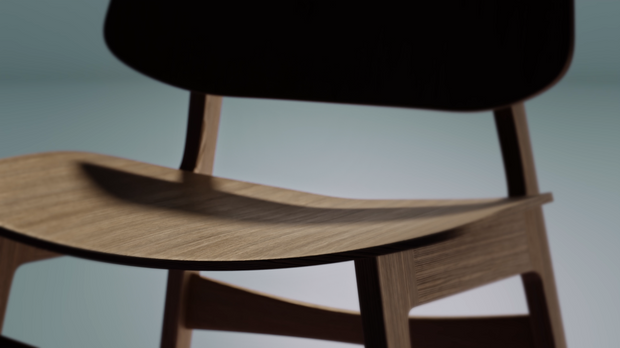 chair_03.png