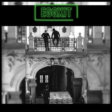 eggxit promo BTS 5.jpg