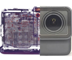 motion camera ct scan lets you look at internal components