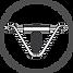 Kanto Logo.png