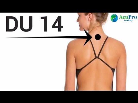 DU 14 location