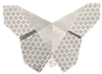 PAPILLON ORIGAMI.png