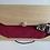 Thumbnail: Coffret bois turban éponge cheveux et chouchou assortis