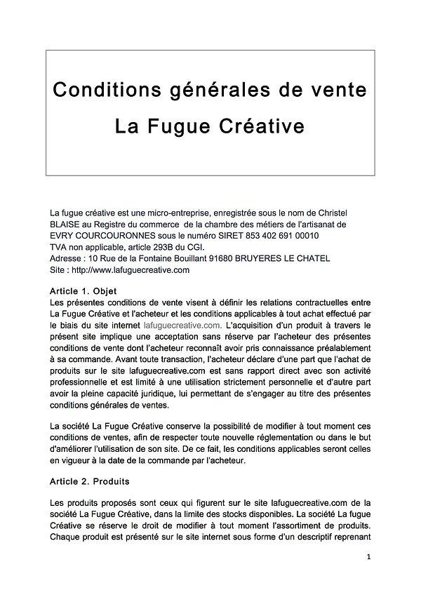 CGDV_La_fugue_créative.jpg