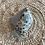Thumbnail: Porte clef berlingo - indiquer votre choix en mp
