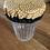 Thumbnail: Charlottes verres, petits pots