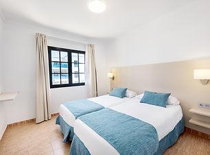 Apto-1-Dormitorio-Rosamar-4.jpg