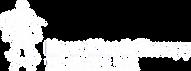 NKT logo_2020 version white.png