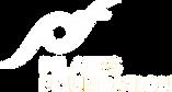 pf_logo_w_rgb.png